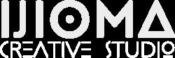 Ijioma Creative Studio